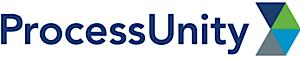 ProcessUnity's Company logo