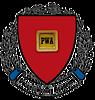 Processweaver Academy's Company logo