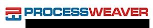 ProcessWeaver's Company logo