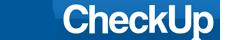 Procheckup's Company logo