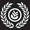 Proclaim Design's Company logo