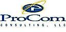 Procom Consulting's Company logo