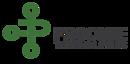 Procore Technologies's Company logo