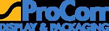 ProCorr's Company logo