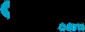 ProctorCam's Company logo