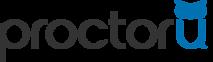 ProctorU's Company logo