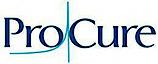 ProCure Treatment Centers, Inc.'s Company logo