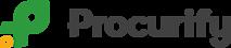 Procurify's Company logo