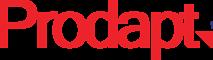 Prodapt Solutions's Company logo