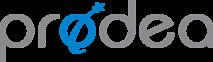 Prodea's Company logo