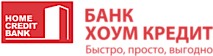 Prodengi.kz's Company logo