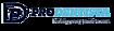 Etymotic's Competitor - Prodentista  - Huntington Park ,California Dentist logo