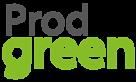 Prodgreen's Company logo