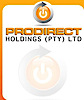 Prodirect Holdings's Company logo