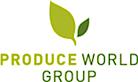 Produce World Group's Company logo