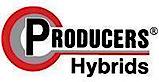 Producers Hybrids's Company logo