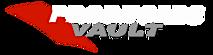Producers Vault's Company logo