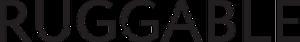 Product Bliss's Company logo