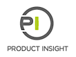 Productinsight's Company logo