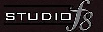 Product Photoshoot's Company logo