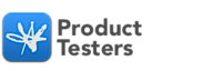 Product Testers's Company logo