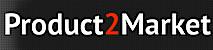 Product's Company logo
