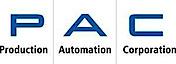 Production Automation Corporation's Company logo