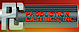 Cleartec Packaging's Competitor - Production Castings logo