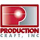 Production Craft's Company logo