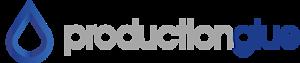 Production Glue's Company logo