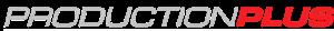 Production Plus Tech's Company logo