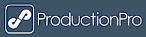 ProductionPro's Company logo