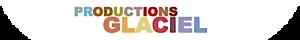 Productions Glaciel's Company logo