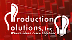Productions Solutions's Company logo