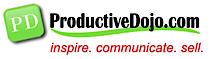 Productive Dojo's Company logo