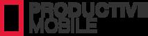 Productive Mobile's Company logo