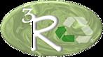 Productos 3r's Company logo