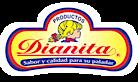 Productos Dianita's Company logo