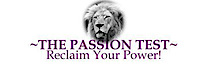 Passiontestproducts's Company logo