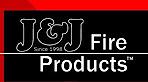 J-Jfireproducts's Company logo