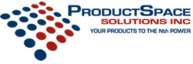 ProductSpace Solutions's Company logo