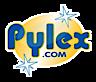 Produits Pylex Products's Company logo