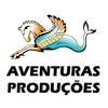 Produtora Aventuracombr's Company logo