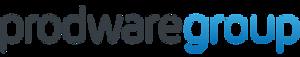 Prodware Uk's Company logo