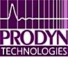 Prodyn's Company logo