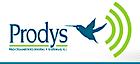 Prodys's Company logo