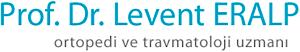 Prof. Dr. Levent Eralp's Company logo