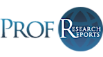 Prof Research's Company logo