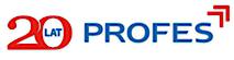 Profes Szkolenia I Doradztwo's Company logo