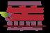 Giannaskin's Competitor - Professional Aesthetics & Wellnesscenter logo